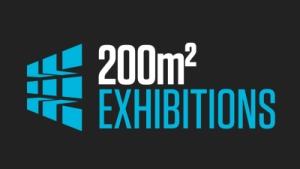 200m2 logo - 300px