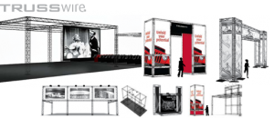 trusswire-exhibition-stands