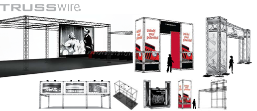 trusswire-exhibition-stands