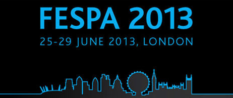 FESPA 2013 - Visit 200m2 Exhibitions on Stand M85S