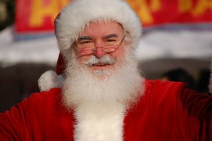 santa-claus-1443403_freeimages_Web