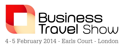 Business Travel Show 2014