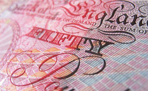 1354358_71837793 UK Pounds