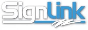 SignLink Magazine Logo