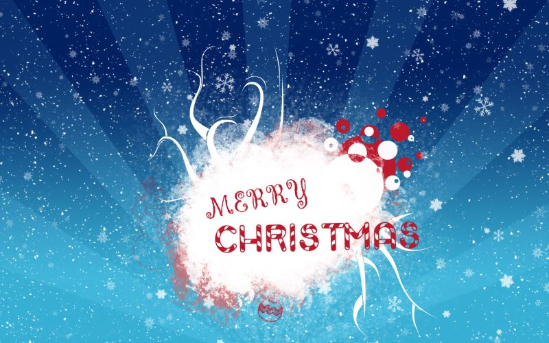 happy-christmas-1443339_web