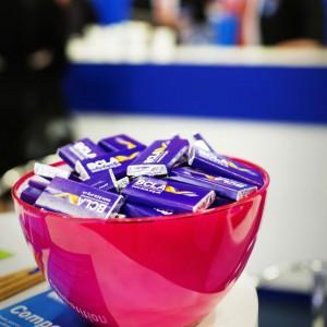 BCLA-chocolate-bars-300x300