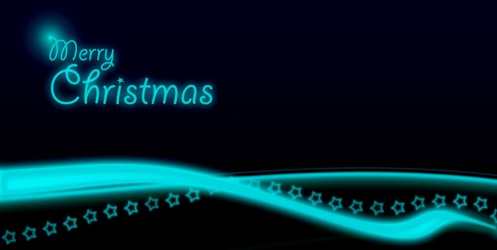 merry-christmas-2-1148090_web