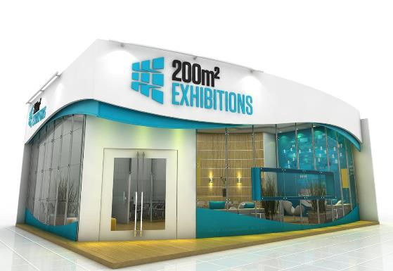 How to Reduce the Stress of Exhibition Day