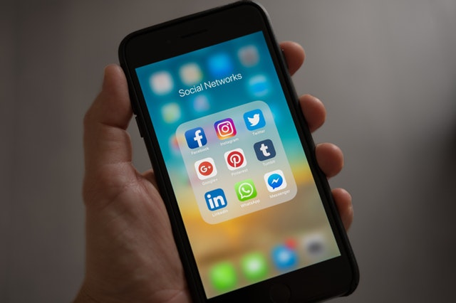 A Guide for Using Social Media at Your Next Trade Show