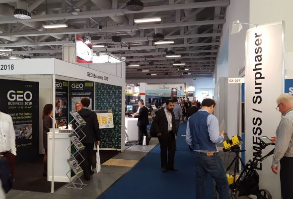 How to Acquire Leads from Your Exhibition Stand